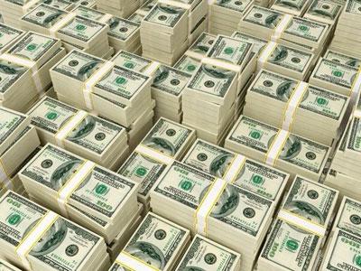 где хранить деньги дома