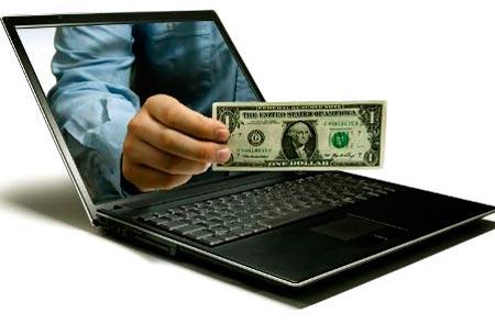 Где срочно взять деньги в долг