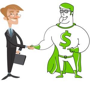 инвестирование в микрофинансовые организации