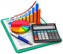отчет по инвестирвоанию