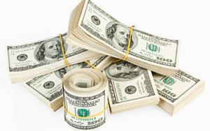 стоит ли сейчас покупать доллары