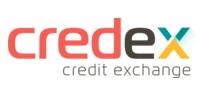 credex biz отзывы