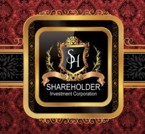 Shareholder  Ic