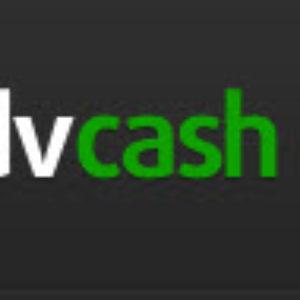 Открываем  AdvCash кошелек