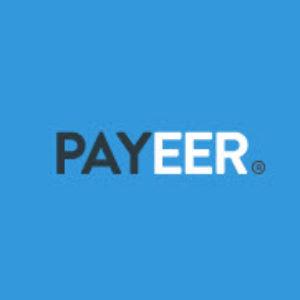 Payeer от регистрации до вывода денег