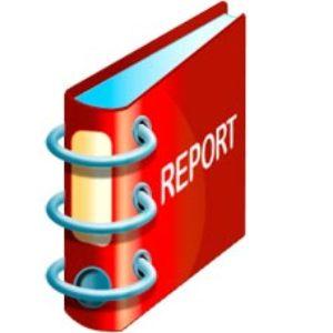 Отчет за 7 неделю: +203$ (+4,39%)