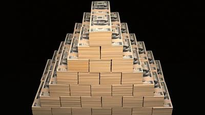 как создать источник пассивного дохода