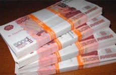 Как я заработал миллион рублей с нуля?