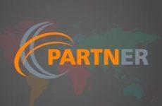 Partneru biz – отзывы и мой вклад 1000 $