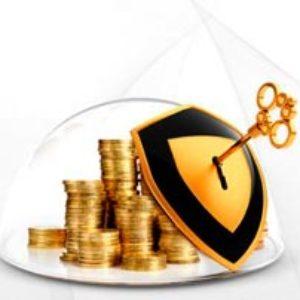 Стоит ли сейчас делать банковские вклады?