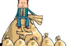 Что такое диверсификация или как не потерять все свои деньги.