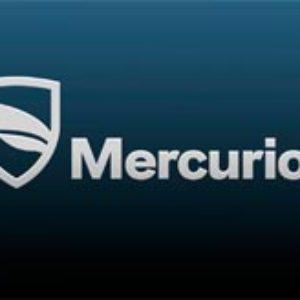 Взаимный фонд Меркурион: обзор и отзывы
