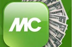 Money Center сс – мои отзывы и обзор проекта