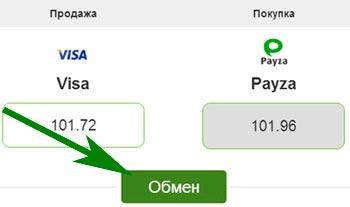 https money center cc