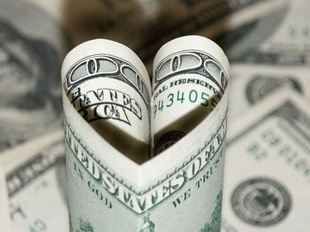 как привлечь деньги в свою жизнь быстро