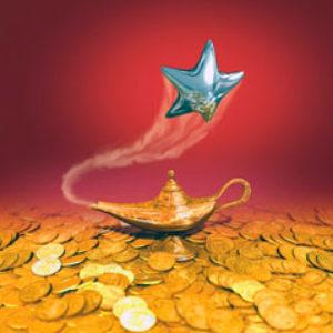 Как привлечь деньги в свою жизнь: 8 советов