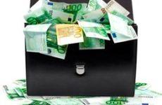 Как составить инвестиционный портфель?