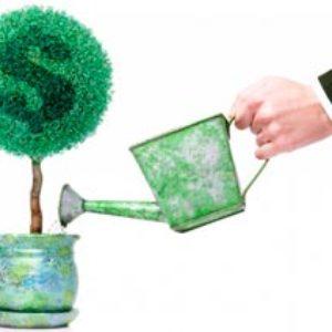 Как приумножить деньги за короткий срок?
