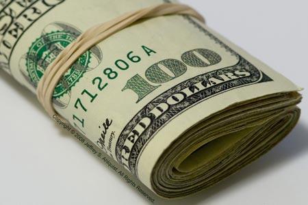 как приумножить деньги в 2015 году
