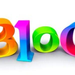 Как создать свой блог для заработка