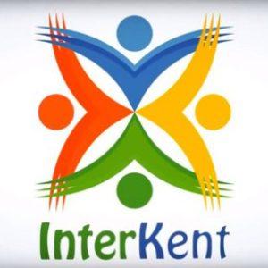 InterKent — обзор и отзывы мега проекта