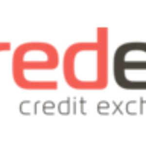 Credex biz — отзывы и обзор нового гиганта