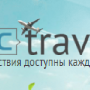 ITC Travel biz — отзывы и мой вклад 300$