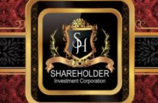 Shareholder Investment Corporation (IC) – отзывы и мой вклад 500$