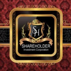 Shareholder Investment Corporation (IC) – отзывы и мой вклад 500$