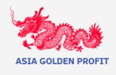 Asia Golden Profit Ltd – обзор и отзывы