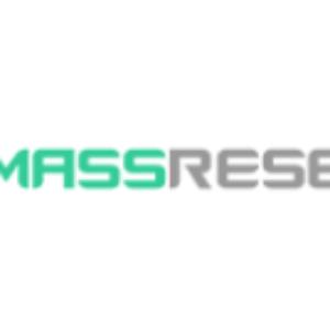 Mass Reserve com — отзывы и мой вклад $300