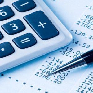 Отчет по инвестированию на 30 марта