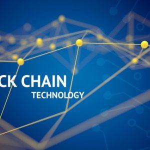 Что такое блокчейн и что такое биткоин