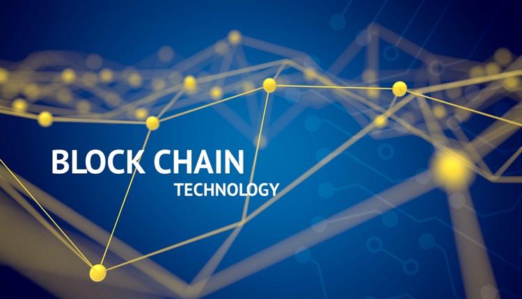 Что такое блокчейн и что такое биткоин 3