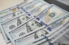Прогноз курса доллара на конец 2018-2019 годы
