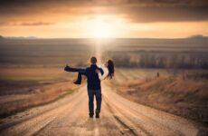 Как пережить развод. Заключение