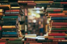 Где скачать книги