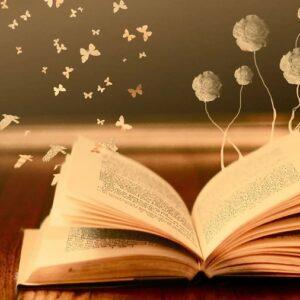 Книги которые должен прочесть каждый