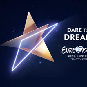 Евровидение 2019 список финалистов