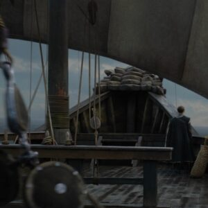 Игра Престолов 8 сезон 6 серия отзывы