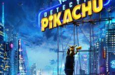 Покемон Детектив Пикачу отзывы