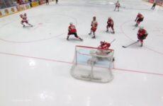 Россия Швейцария счет 3:0