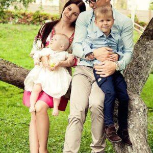 День семьи, международный семейный день