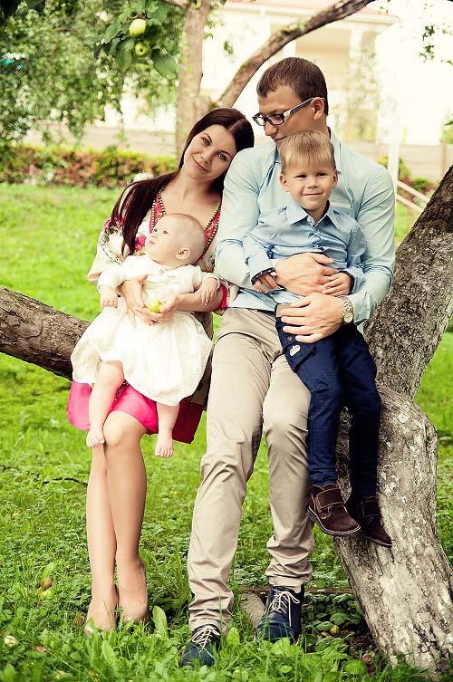 день семьи международный день семей