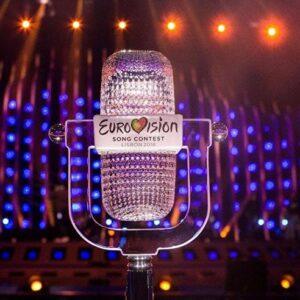 Кто прошел в финал Евровидения 2019