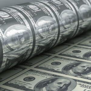 Прогноз курса доллара на 2020 год от крупнейших банков мира