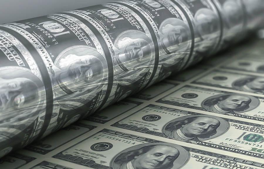 курс доллара на неделю