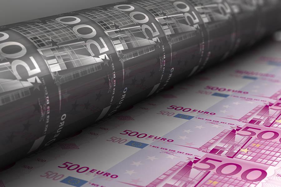 курс евро на неделю