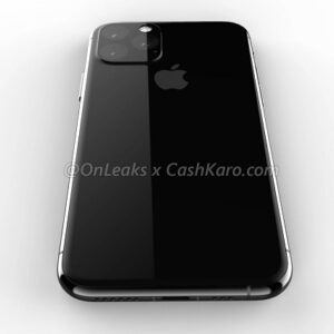 Айфон 11, iPhone 11
