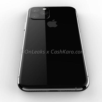 iPhone 11 Айфон 11